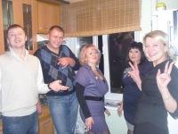 Бориска Борисовна, 3 августа , Москва, id168284488