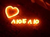 Надежда Пухальская, 18 апреля , Брянск, id53425815