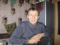 Алексей Егоренков, 21 сентября 1997, Гатчина, id56453349