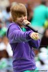 Justin Bieber, 13 ноября , Санкт-Петербург, id73355454