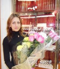Ольга Гранкина, 7 декабря , Горно-Алтайск, id82308483