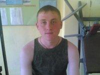 Николай Шаталов, 1 апреля 1989, Донецк, id82799745