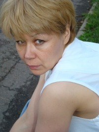 Зоя Швендюк