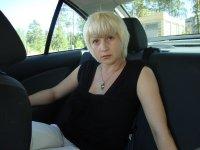Катя Семина, 22 апреля 1993, Саров, id90434279