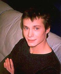 Андрей Андреев, Санкт-Петербург, id92456304