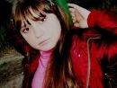 Екатерина Ковальчук, 11 сентября , Балаково, id105979592