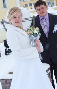 Сергей Латышев, Пинск, id110100660