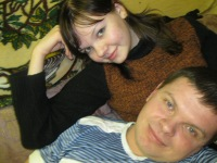 Сергей Егоров, 18 марта 1993, Нижний Новгород, id112448281