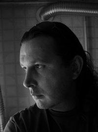 Игорь Давыденко, 18 июня 1991, Лубны, id59051483
