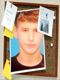 Денис Замышляйченко, 12 октября 1993, Брянск, id63568350