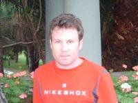 Василий Михеев, 9 сентября , Винница, id83571411