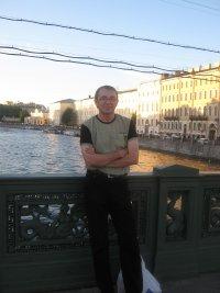 Николай Фролов, 21 декабря , Санкт-Петербург, id89763009