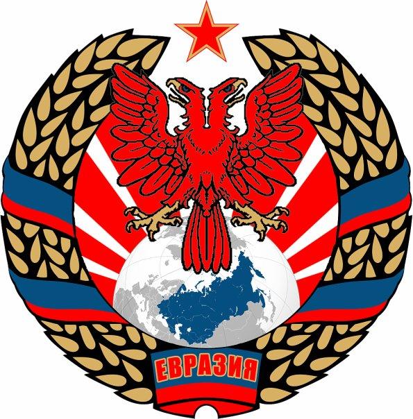 Новости янао шурышкарский район