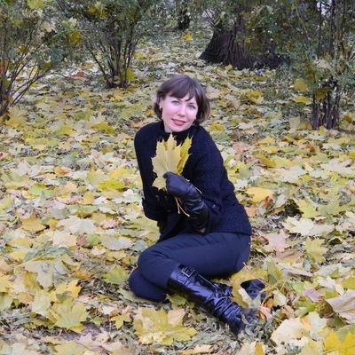 Ирина Астафьева, 6 декабря , Москва, id68786491