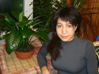 Нина Куц, 15 мая 1998, Запорожье, id110377430