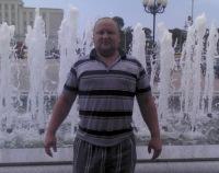 Алексей Третьяков, Калининград, id113219646