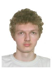 Сергей Рачков, Котлас, id121553563