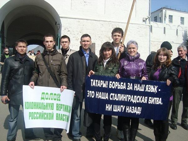 http://cs9991.vkontakte.ru/u13302623/104093332/x_5fd4b40b.jpg