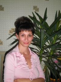 Елена Дедюхина, 10 июня 1975, Каменск-Уральский, id145644472