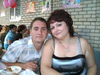 Наталья Шеремет, 13 ноября 1990, Сургут, id32146600