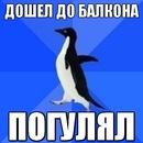 http://cs9991.vkontakte.ru/u49683749/138488804/m_f4033c99.jpg