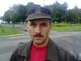 Владимир Матяш, 20 февраля 1972, Ромны, id56313120