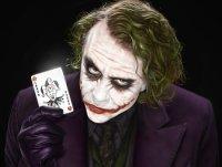 Joker +++++++++++++++++++++, 4 октября 1920, Челябинск, id74552150