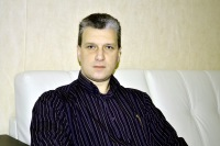 Константин Бородин, 4 января 1924, Самара, id86835900