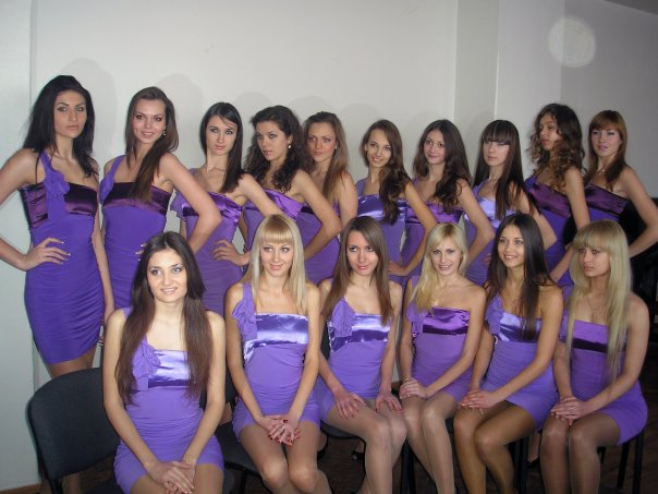 The road to miss ukraine world 2013 final 30 of march image publicscrutiny Gallery