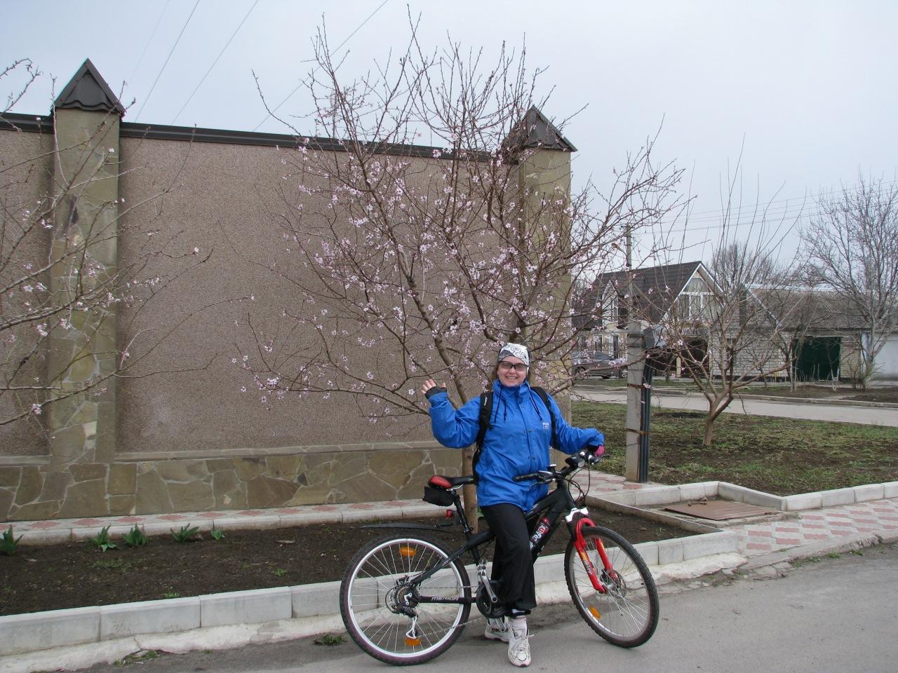 http://cs9992.vkontakte.ru/u10834284/132180228/z_ad5a2c64.jpg