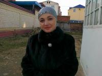 Патимат Газимагомедова, 10 сентября , Каспийск, id121470039