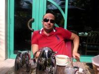 Hazem Marouf, 12 декабря , Кызыл, id153468354