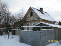 Руслан Иванов, 18 декабря , Санкт-Петербург, id41043804