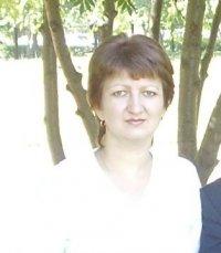 Чулпан Саматова(Назмутдинова), 16 июля 1973, Уфа, id56920091