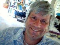 Jacques Morel, 9 декабря , Кемерово, id76541834