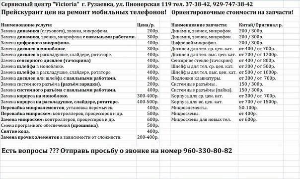 правила ухода ветера новомосковск прейскурант цен комплект другого производителя