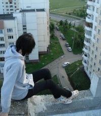Денис Шевченко, 30 июля , Москва, id125906433