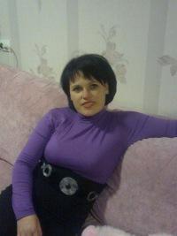 Ирина Гриджук(драгомерецкая), 6 сентября , Сумы, id130930809