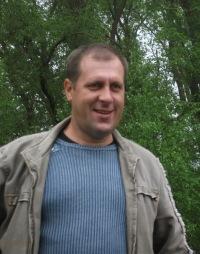 Эдуард Стариков, 18 октября 1972, Красная Гора, id143621265