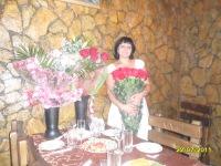 Елена Ветошева, 11 февраля 1975, Новокузнецк, id148863760