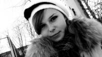 Лилия Савран, 11 февраля 1992, Донецк, id161392219