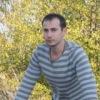 Денис Исабаев