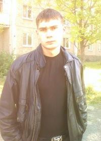 Геннадий Сурков, 1 марта , Нижний Тагил, id96702493
