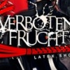 Latex Shop ♥Verboten Frucht♥ - одежда из латекса