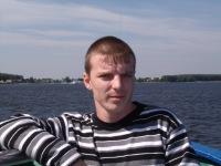 Александр Филимонов, 16 ноября 1990, Тутаев, id103548178