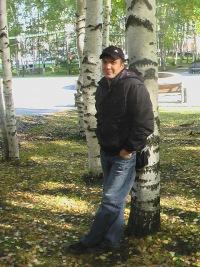 Александр Кадаков, 1 ноября 1980, Ханты-Мансийск, id105111860