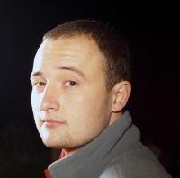 Алексей Бучнев
