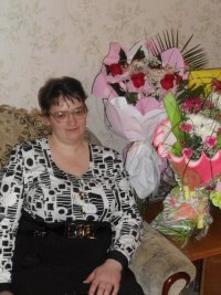 Ayganym Artamonova, Пермь, id122912732