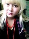 Фото Zarya Bashanova №1
