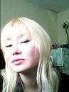 Фото Zarya Bashanova №17